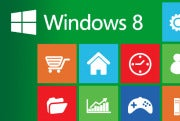 Windows 8 Test Drive: Hardware is a Challenge