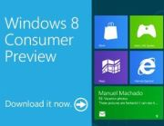 What Windows 8 Means for Tablets