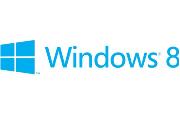 Windows 8 Consumer Preview.