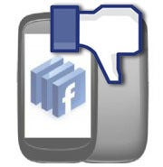 The Facebook Phone: Busting the Myth