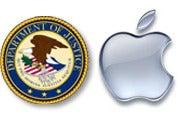 Apple E-Book Lawsuit: Steve Jobs Swayed Publisher, Complaint Alleges