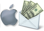 Apple Responds to Tax Dodging Allegations