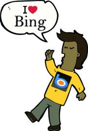 Bing Versus Google: Search Engine Showdown