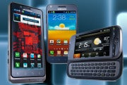 Mobile Device Management: Getting Started