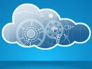 5 Great Android Apps for Cloud Admins