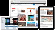 Google Unveils Google Drive, Offers 5GB of Free Storage