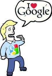 Bing Versus Google: Search Engine Showdown