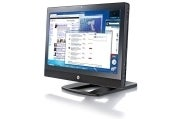HP Z1 Workstation all-in-one PC