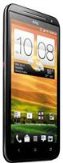 HTC Evo 4G LTE smartphone from Sprint