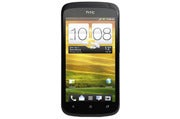 HTC One S Reviews: Critics are Drooling