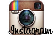 Instagram's Android App Tops 5 Million Downloads