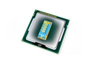 Intel's Ivy Bridge Processor: Leaner and Meaner