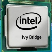 Intel Ivy Bridge Chips Appear to Run Hotter When Overclocked