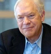 Jim Q. Crowe