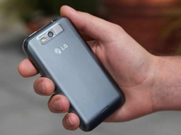 Drivers Acer LG-LS840