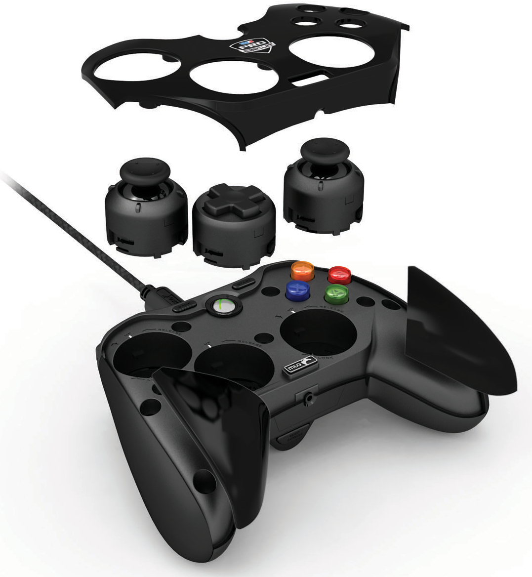 MAD CATZ WIRED XBOX 360 CONTROLLER WINDOWS 10 DRIVER DOWNLOAD