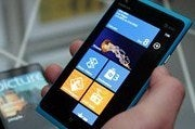 Sales of Windows Phone 7 Lag, Creating Problem for Nokia and Microsoft