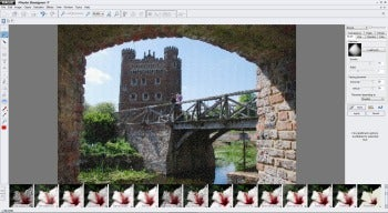 MAGIX Photo Designer 7