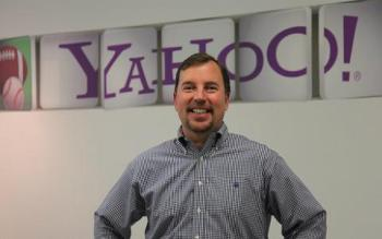 Yahoo Firing 2,000 Workers to Save $375M