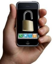 at&t now allows customers to unlock their iPhones