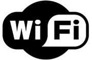 Repair Your Wi-Fi Network