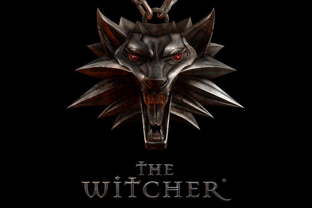 witcher-header-11344641.png