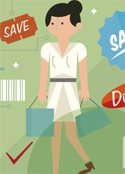 The 6 Best Free Shopping Apps, Web Services, and Tools of 2012