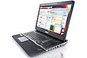 Asus G75VW desktop replacement laptop