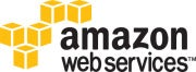 Amazon Web Services Launches Low-Cost Storage Service
