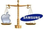 Samsung Tablets Not 'Cool' Enough to Infringe on Apple Design, U.K. Judge Rules