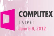 Windows 8, Ultrabooks to Get Top Billing at Giant Asia Trade Show