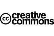 How to Protect Your Artistic Works With a Creative Commons License