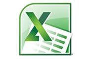How to Create Advanced Microsoft Excel Spreadsheets