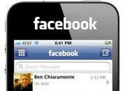 A Facebook Phone? You're Kidding, Right?