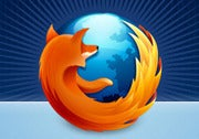Mozilla to End Support of Firefox for OS X Leopard
