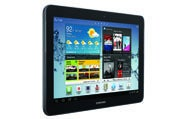 Samsung Galaxy Tabs to Get Ice Cream Sandwich Upgrade by August