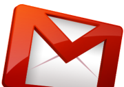 Gmail Adds Custom Themes, Background Images