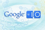 Google Announces Google Drive for iOS and Offline Editing for Google Docs