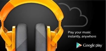 Music on Google Play