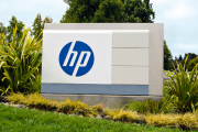 HP Layoffs