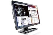 HP ZR2440w 24-inch widescreen LCD monitor
