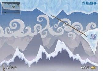 Icebreaker vikings screenshot