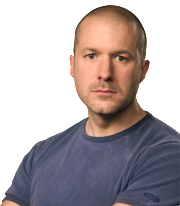 Apple Design Chief Ive Working on Most Important Project So Far