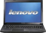 Save $119 on a Lenovo 1068B9U laptop with a Sandy Bridge processor.