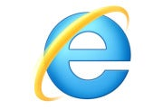 Internet Explorer Flaw Triggers Google Nation-State Attack Message
