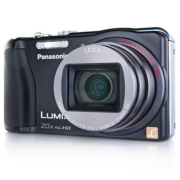 panasonic lumix dmc zs20 review 20x pocket megazoom loaded with rh techhive com panasonic lumix dmc zs20 owners manual Panasonic DMC ZS20 Software Update