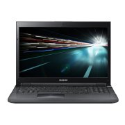 Samsung Series 7 Gamer gaming laptop