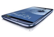 Spec Smackdown: Samsung Galaxy S III vs. iPhone 4S vs. HTC One X