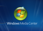 windows media center alternative