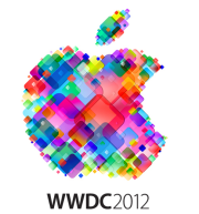 WWDC 2012 Forecast: Cloudy with a Chance of New MacBooks